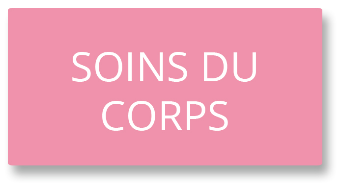 Bouton soins corps