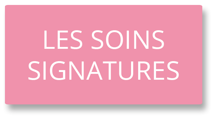 Boutons soins signatures