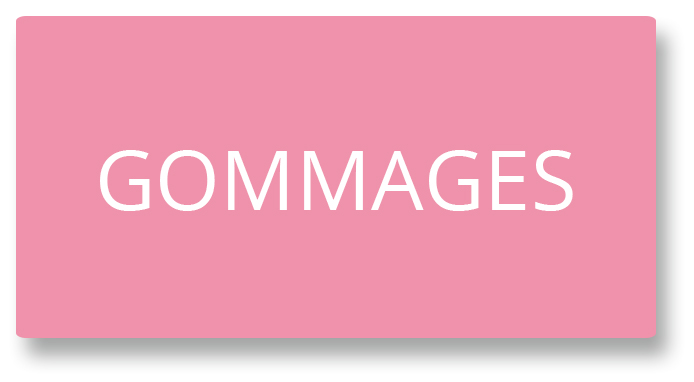 bouton Gommages