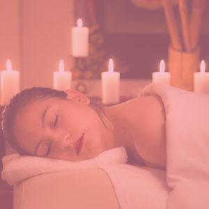 Bouton_Massage_Accueil_Institut_Beaute_Pastel_Villenave_Ornon