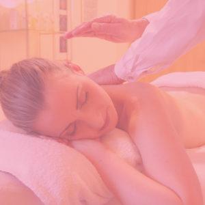 Bouton_Massage_Femle_Accueil_Institut_Beaute_Pastel_Villenave_Ornon