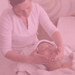 Bouton_Massage_Visage_Accueil_Institut_Beaute_Pastel_Villenave_Ornon