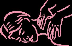 Logo_Massage_Accueil_Institut_Beaute_Pastel_Villenave_Ornon